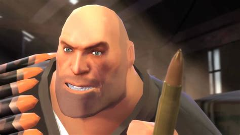 How Heavy Is A by Meet The Heavy