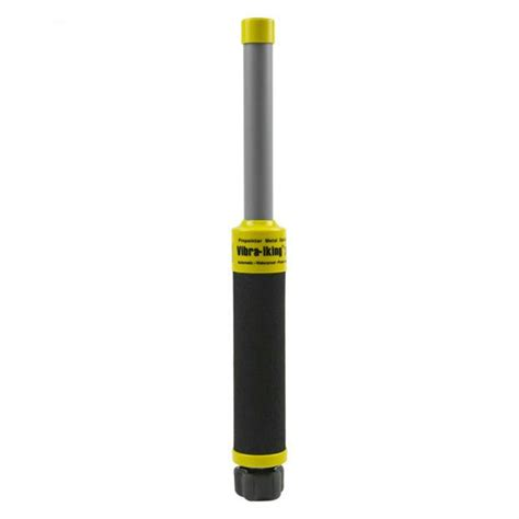 pulse induction probe waterproof underwater upgraded pulse induction metal detector vibra probe 730 b ebay