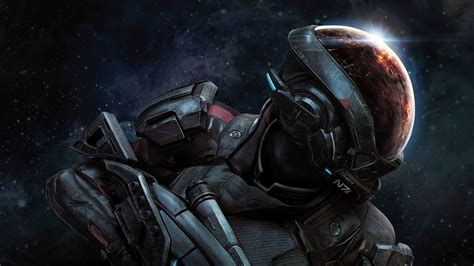 Pc Mass Effect Andromeda Digital Code In A Box mass effect andromeda has uncapped framerate on pc renders at 900p on xbox one