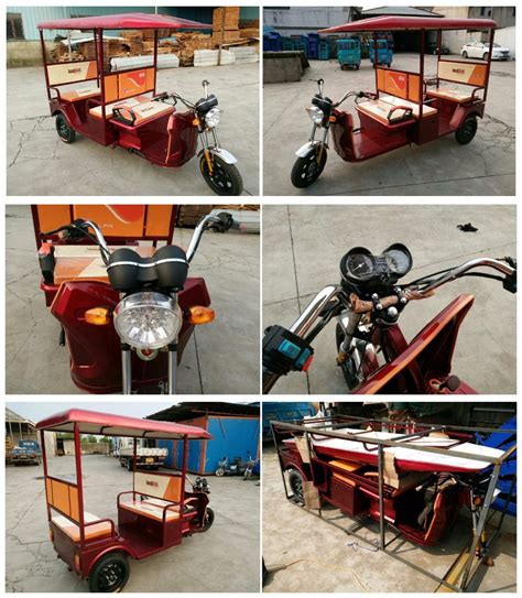 bajaj three wheeler price bajaj three wheeler price electric motor tricycle scooter