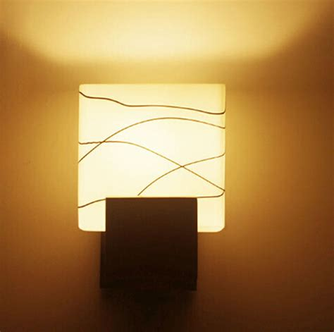 wall mounted bed ls wall mounted bedside lights bedroom wall mounted