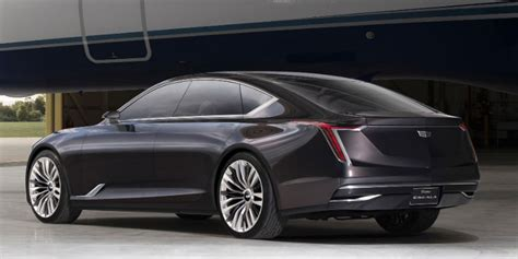 cadillac flagship 2020 2020 cadillac ct4 v and ct5 v debut with 320 hp 355 hp
