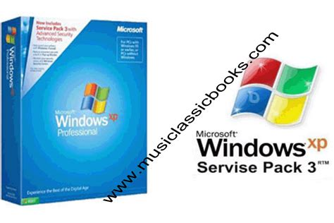 cara membuat windows xp pro sp3 menjadi genuine windows xp pro sp3 genuine bootable iso artikel musik
