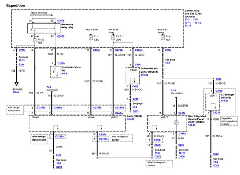 84 mustang wiring diagram wiring diagrams wiring diagram