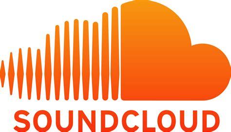 download do mp3 soundcloud em breve muziek downloaden soundcloud gratis muziek downloaden