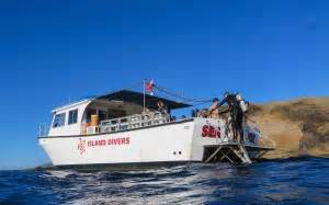 boat us safety course hawaii daily scuba diving specials island divers hawaii