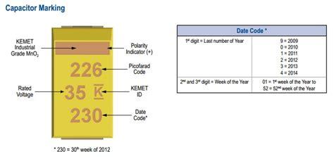 capacitor no receptor capacitor tantalo 47uf 6 3v 10 smd c kit 5 pe 231 as r 8 90 em mercado livre