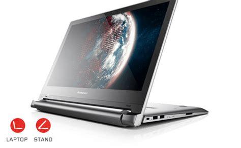Laptop Lenovo Mtc Makassar flex 2 14 inch dual mode laptop affordable thin light 14 quot multitouch notebook lenovo