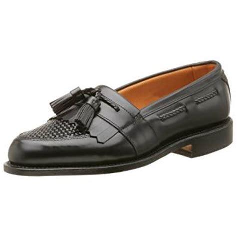 allen edmonds loafers sale allen edmonds s tassel loafer