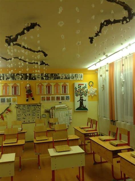kar 225 csonyi teremd 237 sz 237 t 233 s christmas classroom decor