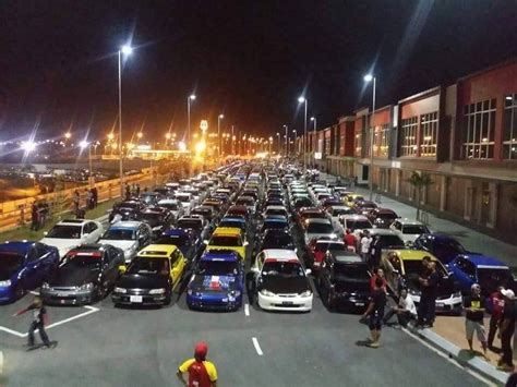 jdm car meet jdm meet n cruise zagreb 28 02 2015