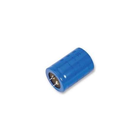 vishay electrolytic capacitor lifetime mal205657332e3 vishay bc components capacitor 3300uf 40v ebay