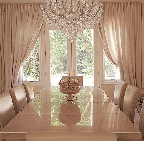 luxury dining room best 25 luxury dining room ideas on luxury