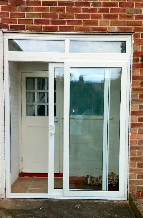 Patio Doors East Patio Door Installers East A Patio Doors