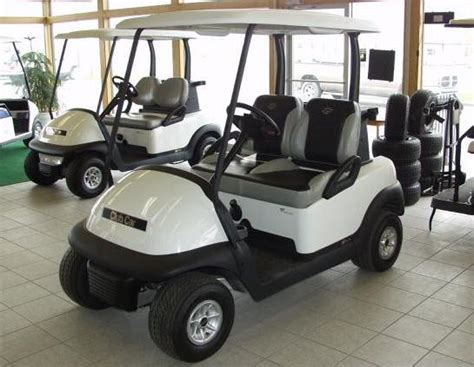 suite seats golf cart custom golf cart seats original suite seats marine
