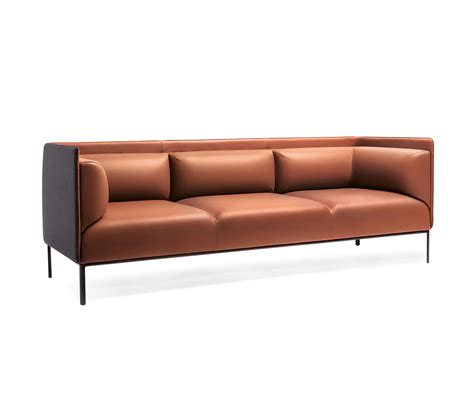 b b italia sofa bed b b italia lunar sofa bed taraba home review