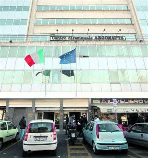 uffici atac roma parentopoli atac otto indagati anche un dirigente