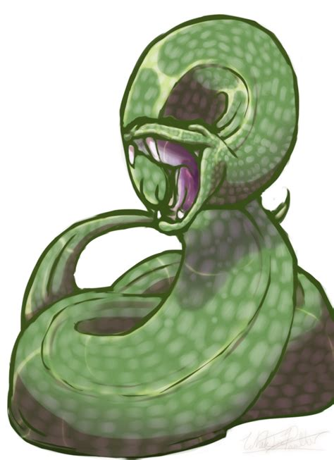 doodle snake snake doodle late at by whiteicepanther on deviantart