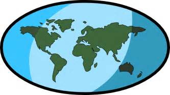 World Map Clip Art by World Map Clip Art Free Clipart Best