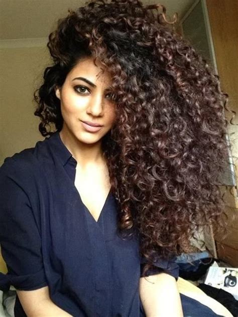 indian hairstyles for dry hair 134 best images about beautiful faces on pinterest