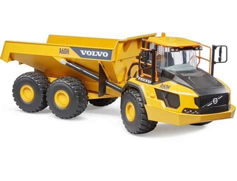 bruder trucks construction  farm machinery wonderland models