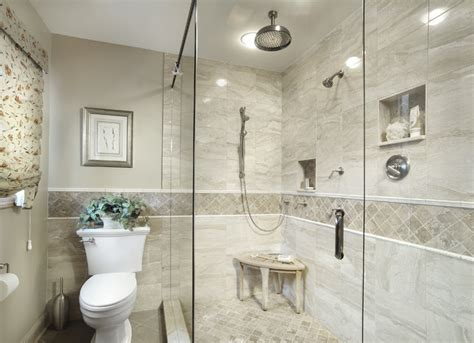 master traditional bathroom miami by angie