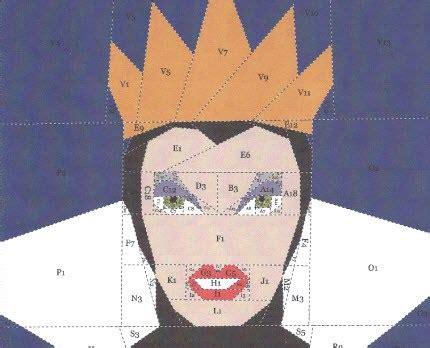 snow white pattern free queen