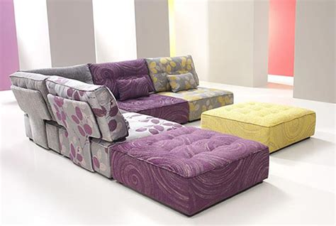 large floor cushions for seating modular floor cushion seating home design ideas