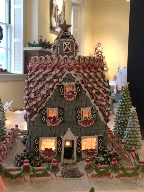 gingerbread house muskego gingerbread house bloomington il 28 images must see
