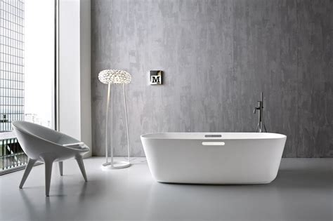 minimalist bathroom design 25 minimalist bathroom design ideas