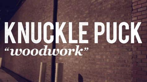 woodwork knuckle puck wood work woodwork knuckle puck easy diy woodworking
