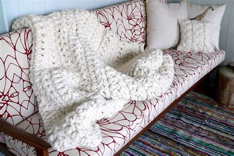 pattern super bulky yarn free crochet afghan patterns for bulky yarn dancox for