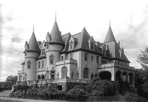 Chalet Style file northfield chateau northfield ma exterior jpg