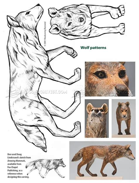 wood animal pattern 17 best ideas about wood carving patterns on pinterest