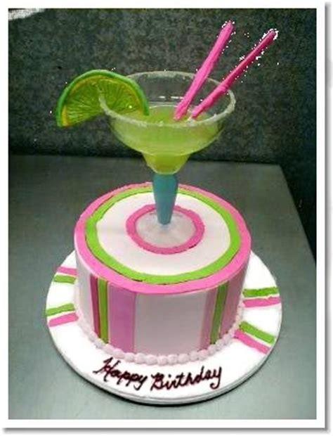 birthday margarita cake birthday margarita cake creative cakes