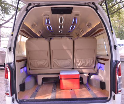 Toyota Hiace Seating Capacity Suv Muv Cars Hire Rental Services