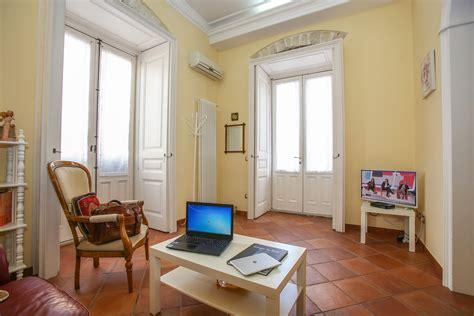 casa affitti casa affitto pozzallo e vacanze in residence a pozzallo