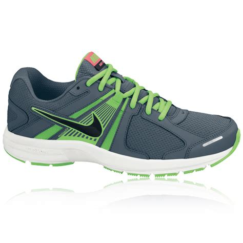 nike dart running shoes nike dart 10 running shoes 33 sportsshoes