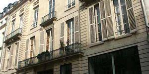 La Grange Bateliere 9 by 10 Rue De La Grange Bateli 232 Re 75009