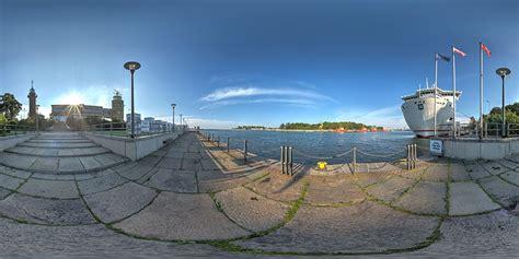 imagenes hdri para keyshot ferry to stockholm free hdri environment
