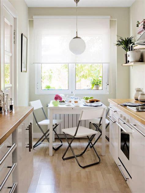 ideas  decorar una cocina comedor en  reformas de