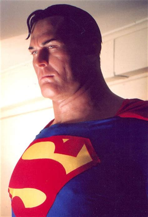 superman by alex ross superman pinterest
