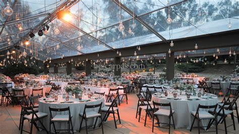 banquetes de boda madrid invernadero en madrid banquetes foro bodas net