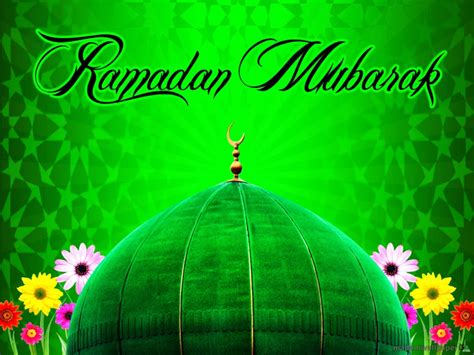 ramadan  wallpapers collection islamic wallpapers