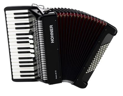 accordions for sale accordions for sale