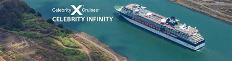 infinity cruises infinity cruise ship 2017 and 2018
