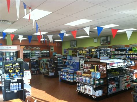 sherwin williams paint store prices sherwin williams paint store paint stores 1942 37th st