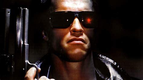 Terminator Image