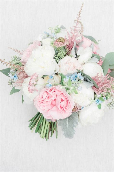 Wedding Bouquet York by 1000 Images About Wedding Bouquets On