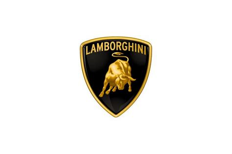 lamborghini logo vector lamborghini logo vector wallpapers i hd images